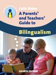 "Book review: Colin Baker's ""A Parents' and Teachers' Guide to Bilingualism"""
